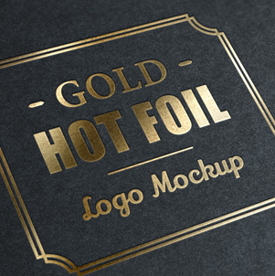 glod-hot-foil-logo-mock-up-full