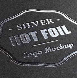 silver-stamping-logo-mockup