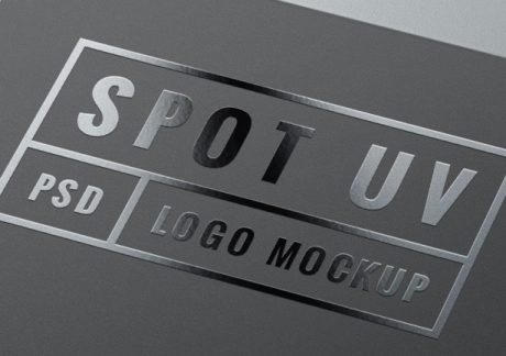 spot-uv-logo-mocup-full1
