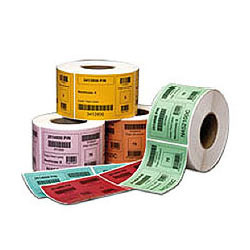 roll-form-labels-250x250